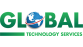 Global Technology Services