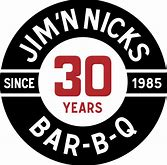 Jim n' Nicks