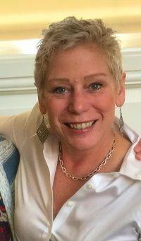 Karen Boylan, BSN, RN, CPN, Vice President