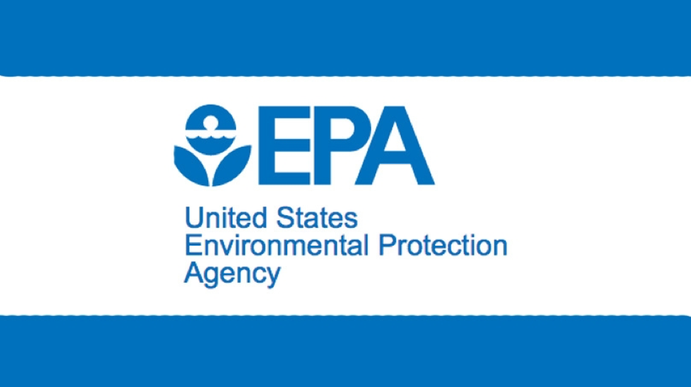 The U.S. Environmental Protection Agency Defends Creation with Public Listening Sessions