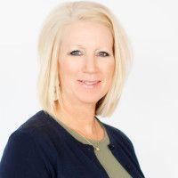 Debbie Swearingen