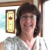 Shirley Rainier, PhD