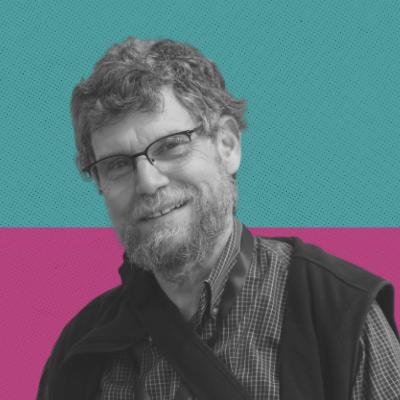 Glenn Shor, Researcher Advocate