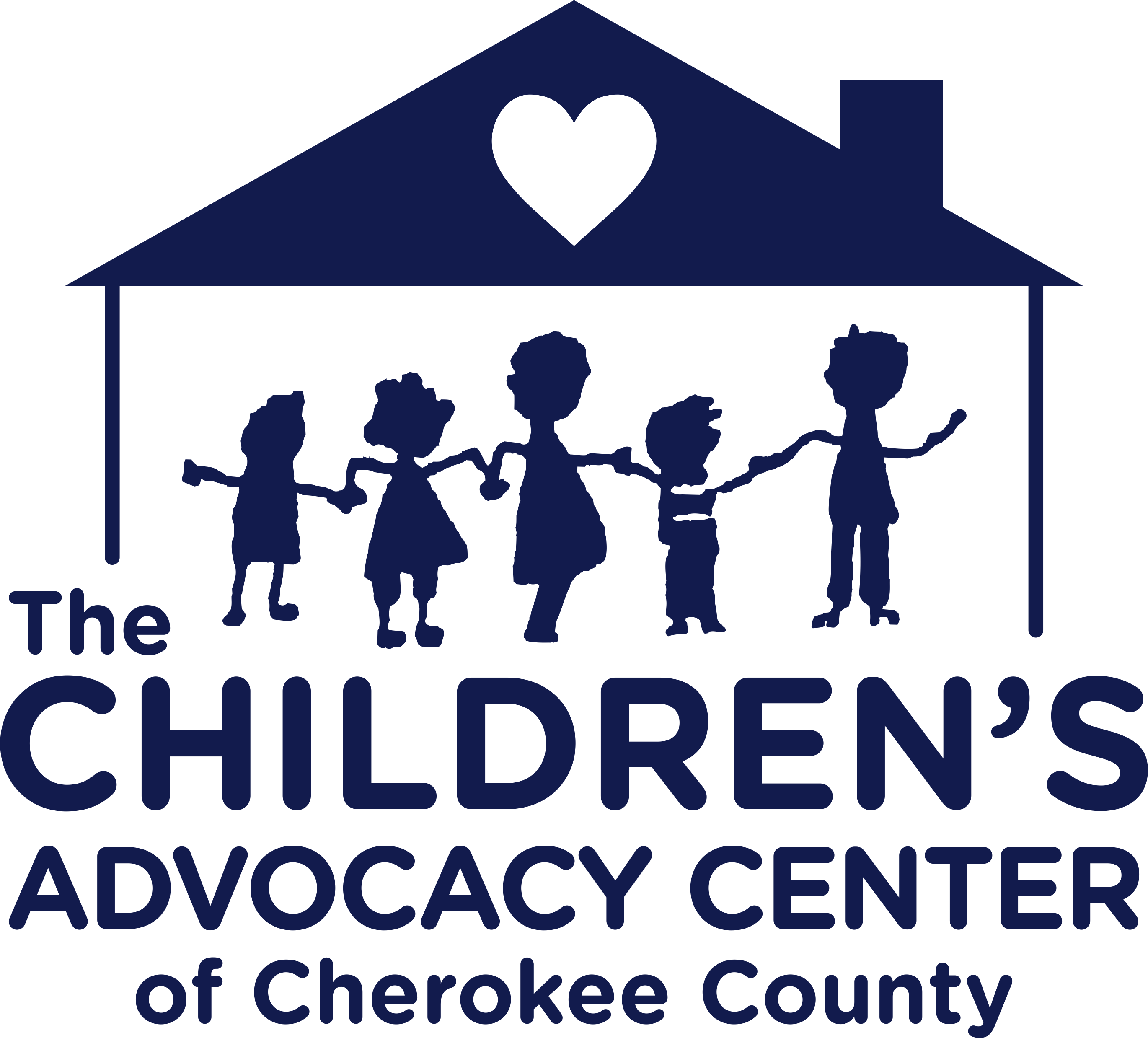 CAC of Cherokee Co.