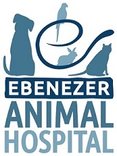 Ebenezer Animal Hospital