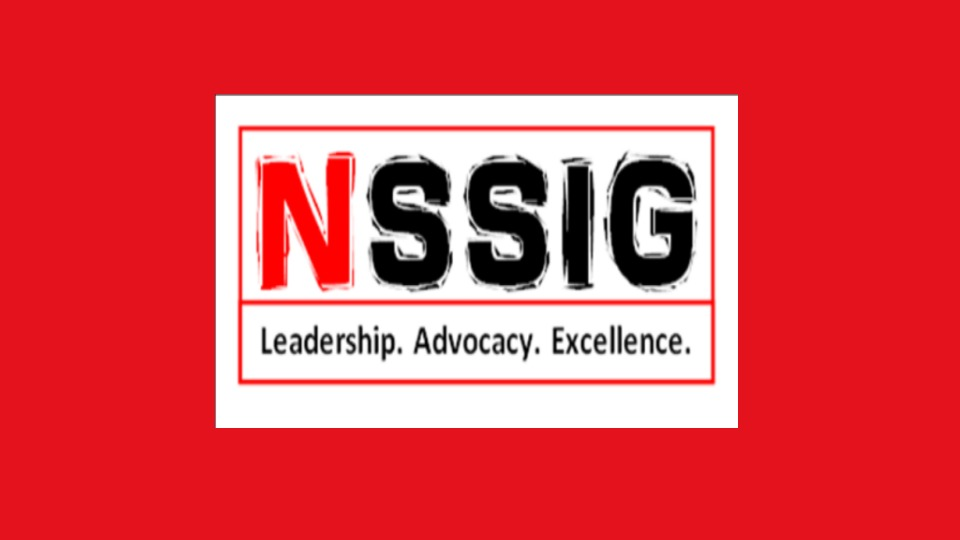 NSSIG Home Page