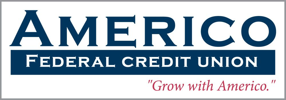 Americo Federal Credit Union