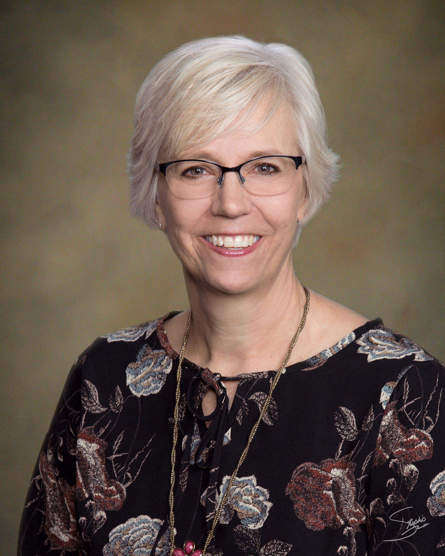Year of the Nurse Feature: Tonya Sanders, RN