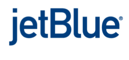 2 Jet Blue Tickets
