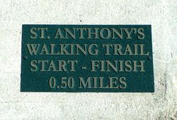 Etched Zinc Plaque