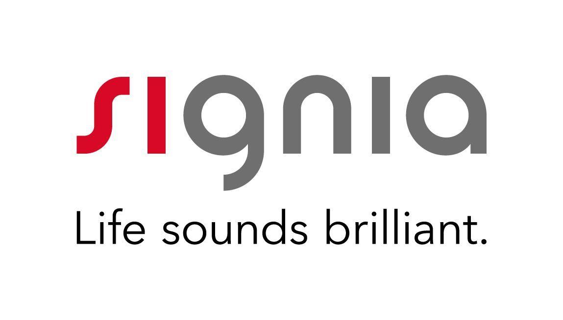 Signia Hearing