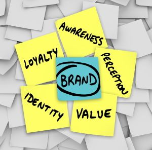 The Importance of Branding for Business Growth