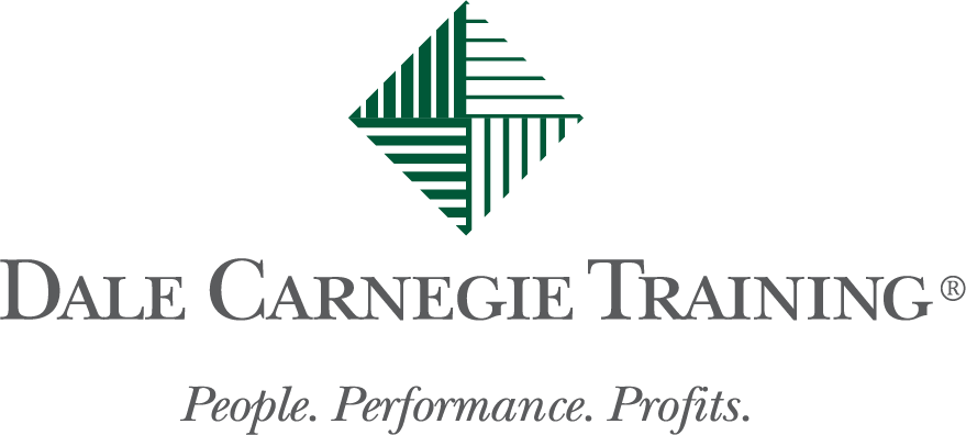 Dale Carnegie Colorado