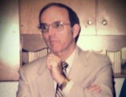 H.R. Burnett Memorial Endowed Scholarship