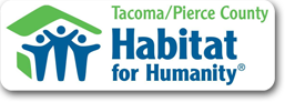 Tacoma/Pierce County Habitat for Humanity