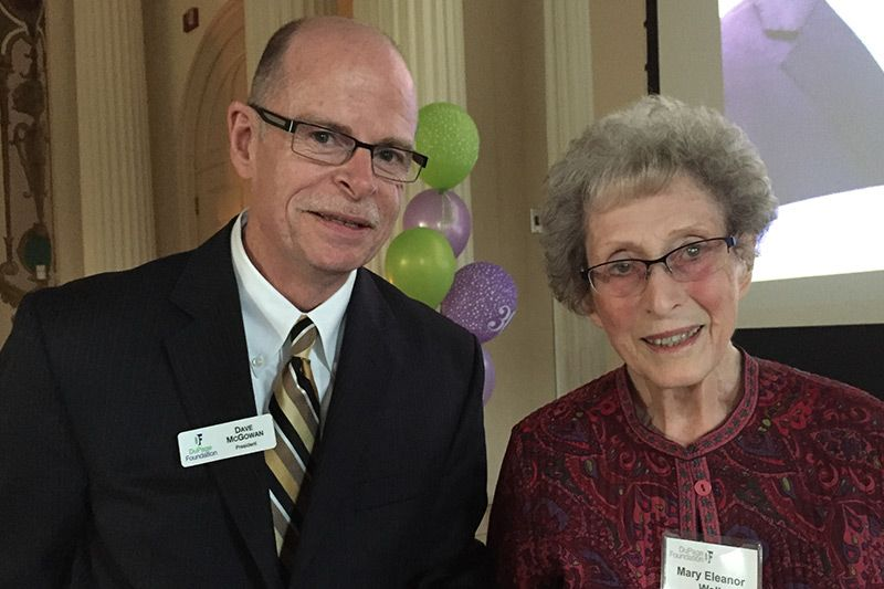 Foundation Celebrates 30 Years of Raising the Quality of Life throughout DuPage County