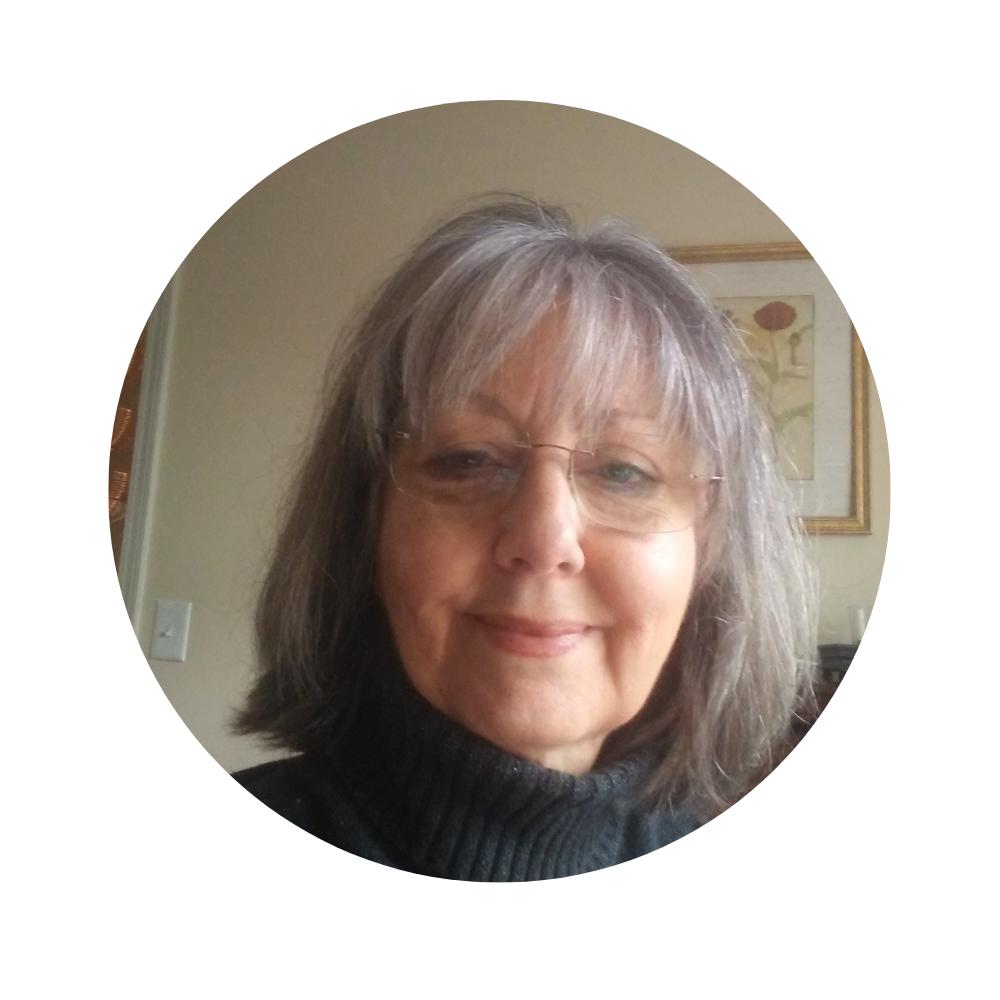 Mary Lynne Beckley