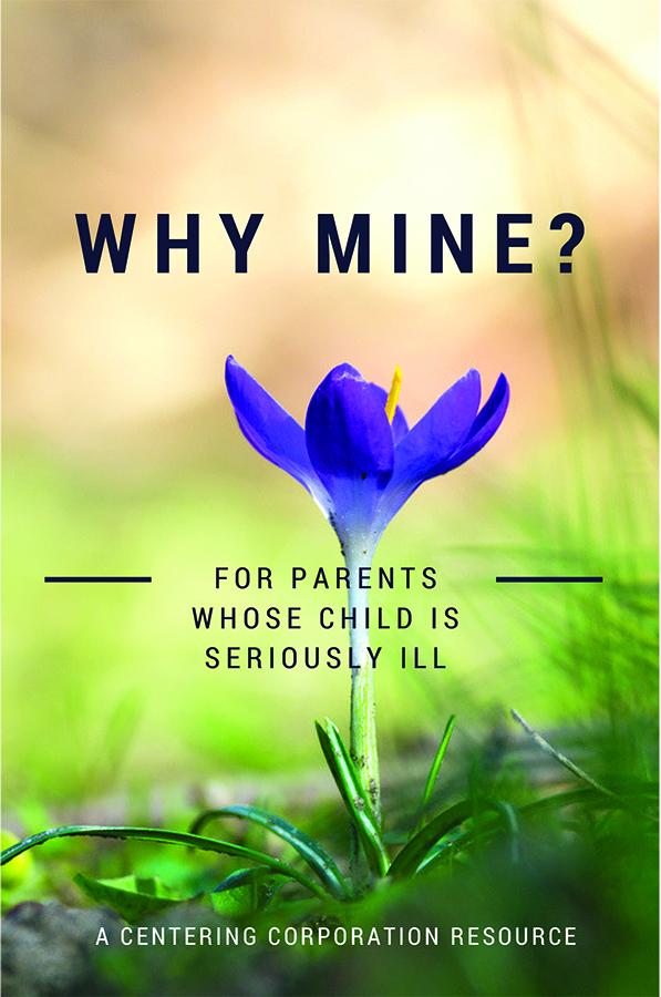 Why Mine?
