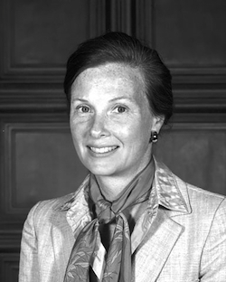 Dr. Sally Botsai