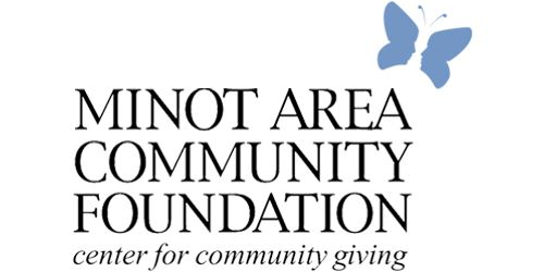 Minot Area Community Foundation