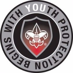 Updated Youth Protection Training Now Required