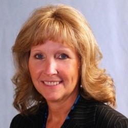 Debbie Gornik