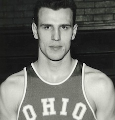 Howard Jolliff