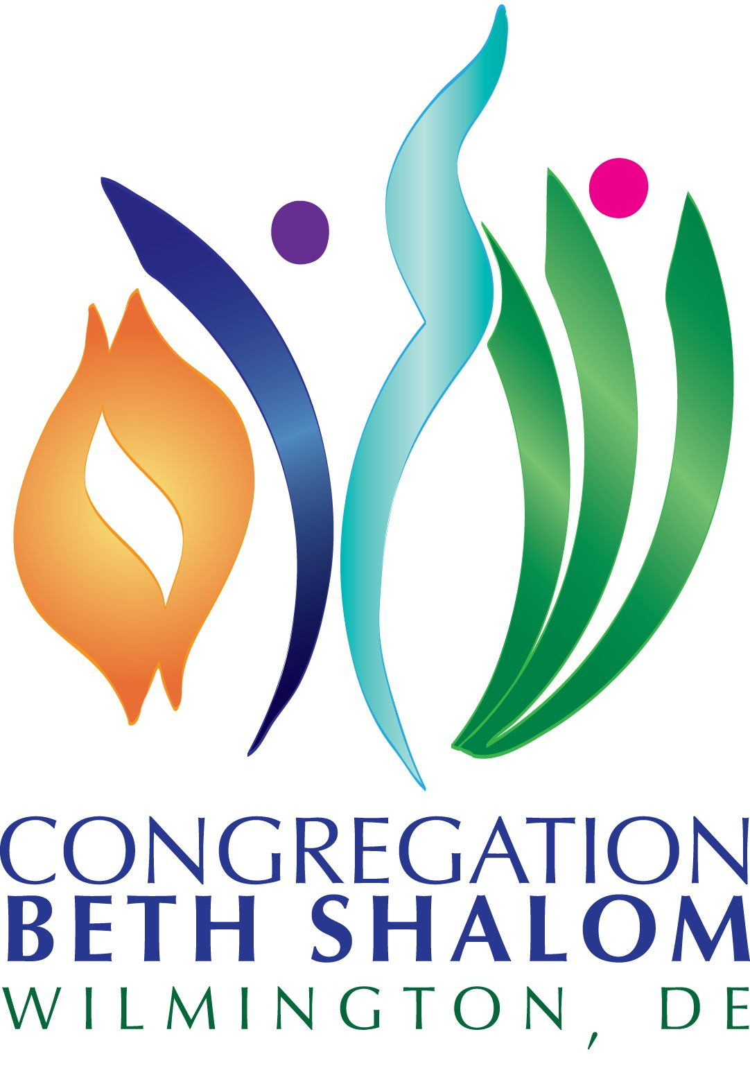 Congregation Beth Shalom [Egalitarian Conservative]