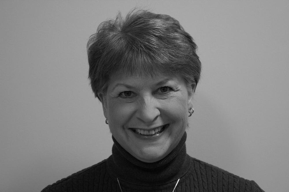 Diane Gonzolas