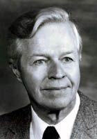 Kipp, Laurence J.