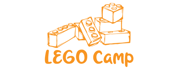 LEGO Camp | June 17 & 18 (Wed & Thurs)