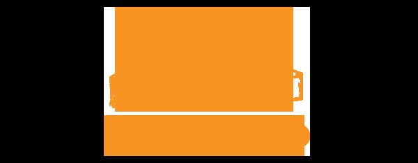 LEGO & Building Camp | Preschool & Kindergarten