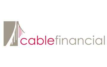 Cable Financial