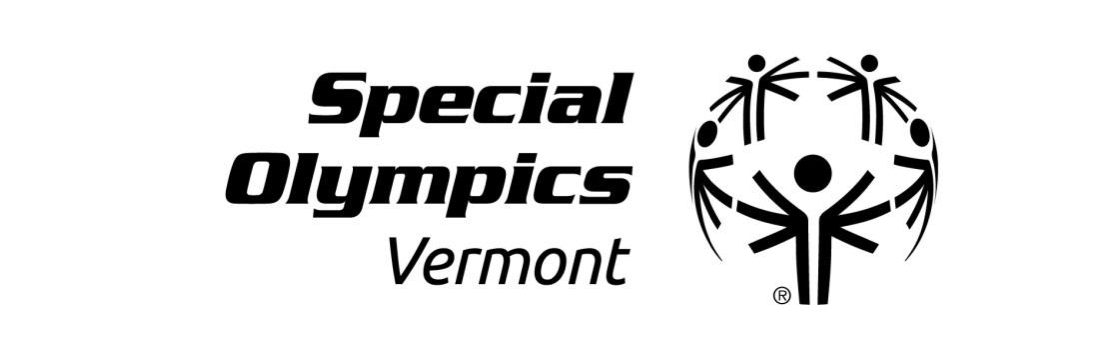 Become a Special Olympics Vermont Athlete