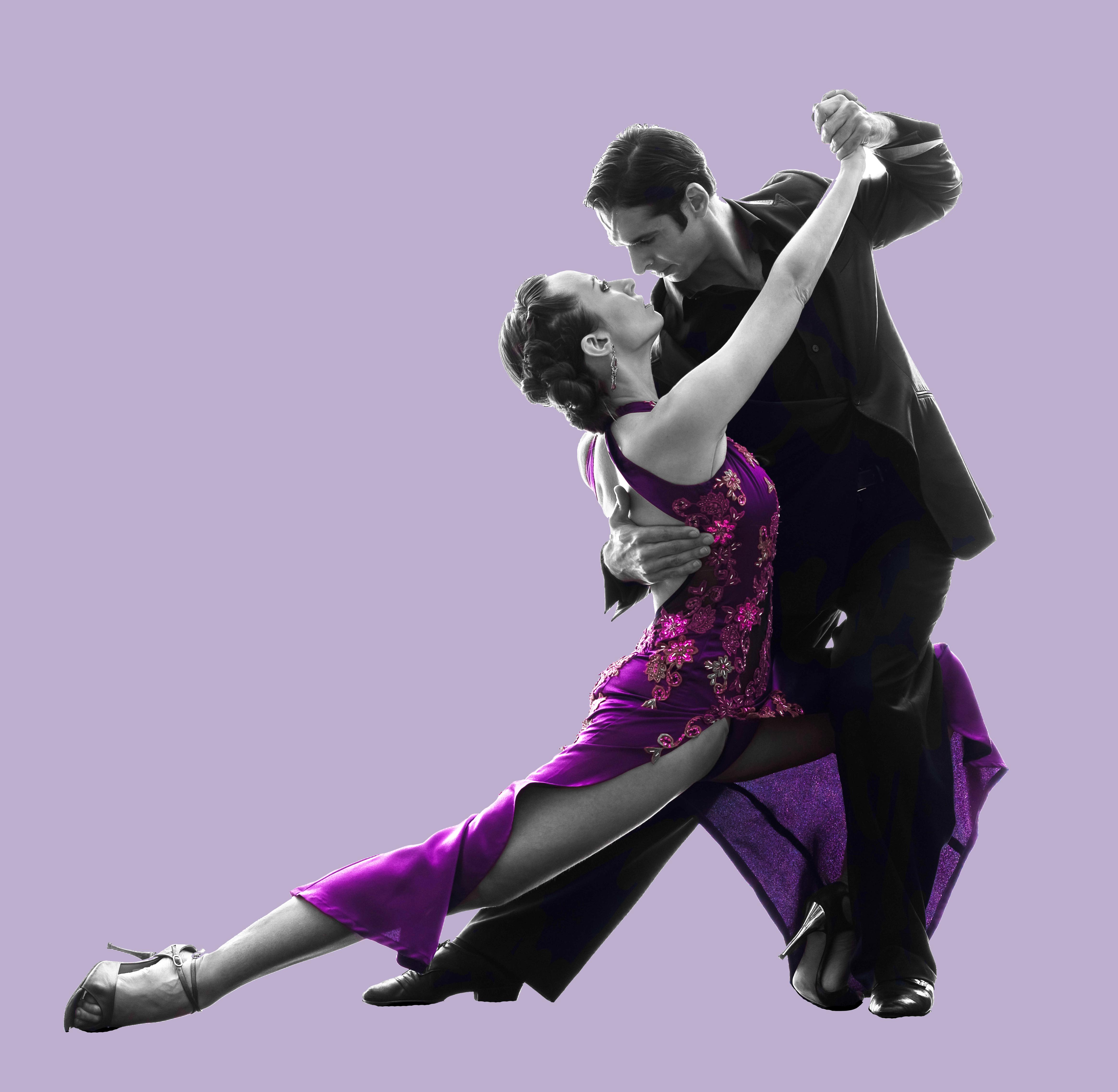 Utah Symphony, Dancing & Romancing - February 8