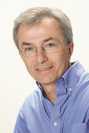 Lee Schoenbeck