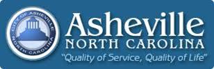 Asheville Homeownership Fair and DPA