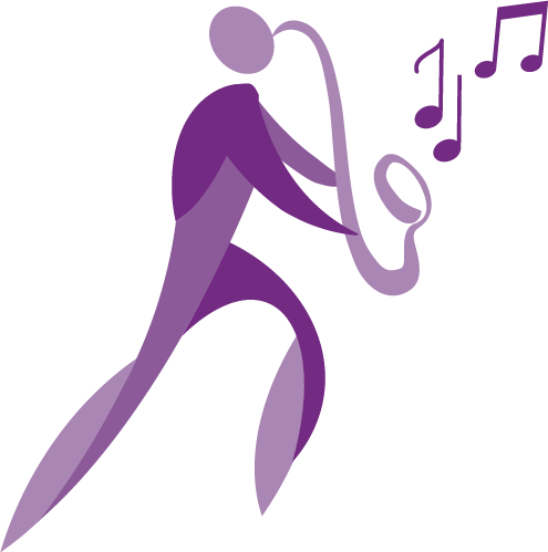 Music to Save Limbs & Lives