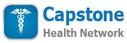 CHN Webinar: Telemedicine with Capstone Health Network