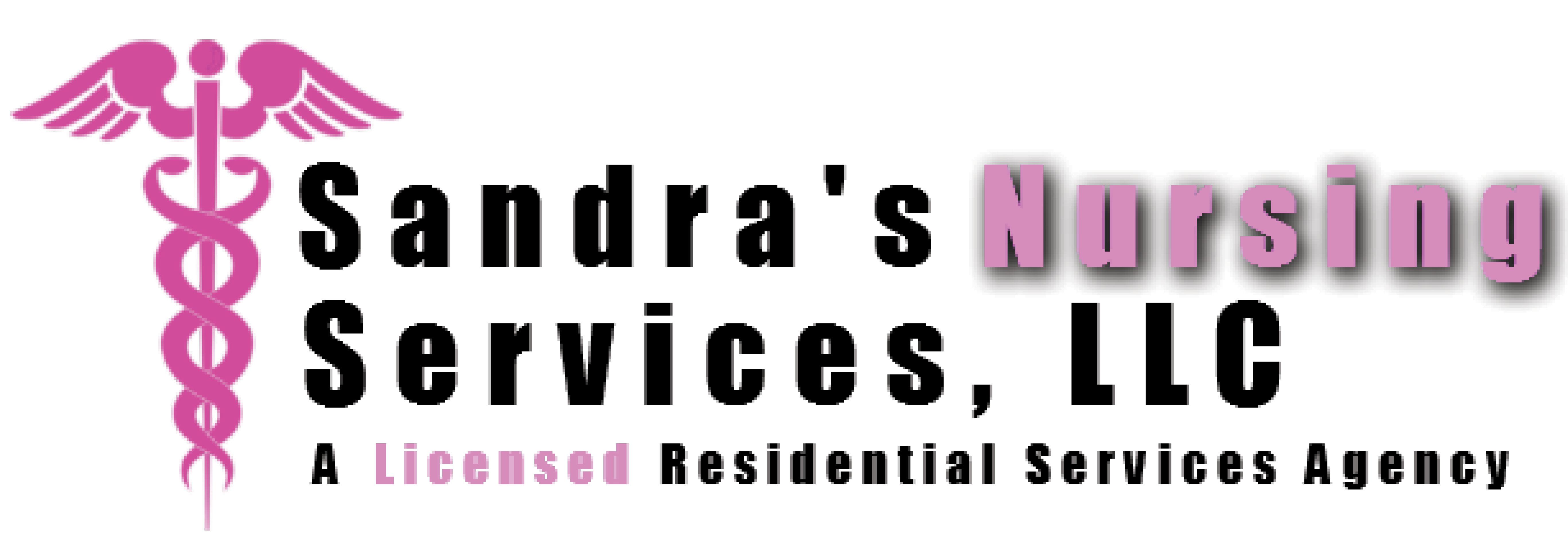 Sandra's Nursing Services
