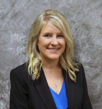 Michelle Spenner, MOT, OTR/L