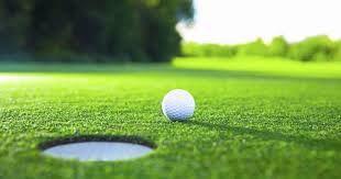 Summit/ Wasatch County Golf Activity