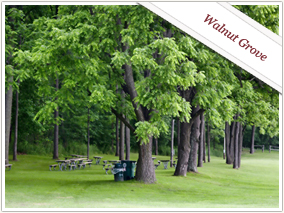 Facilities - Walnut Grove