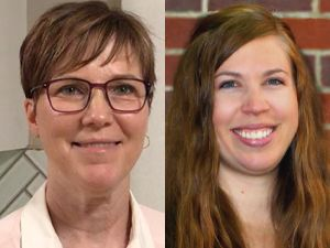 Counselor's Corner: Supporting new mothers during COVID-19