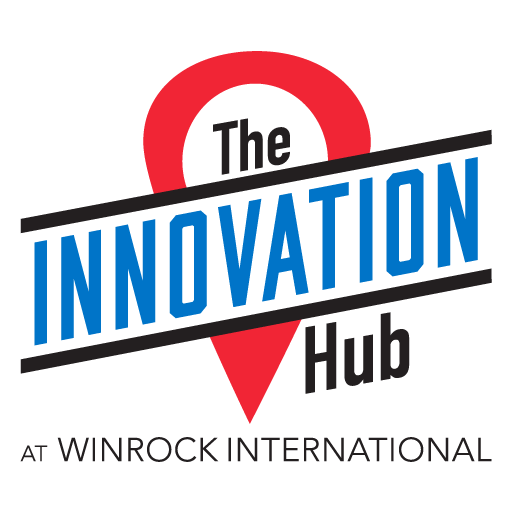 Arkansas Regional Innovation Hub | District 6: Pulaski, AR