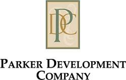 Parker Development