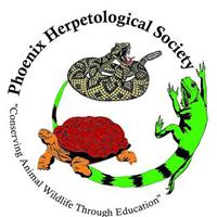 Phoenix Herpetological Society