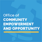 Office of Community Empowerment & Opportunity