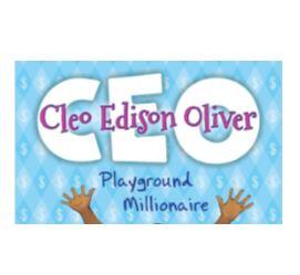 CEO Playground Millionaire
