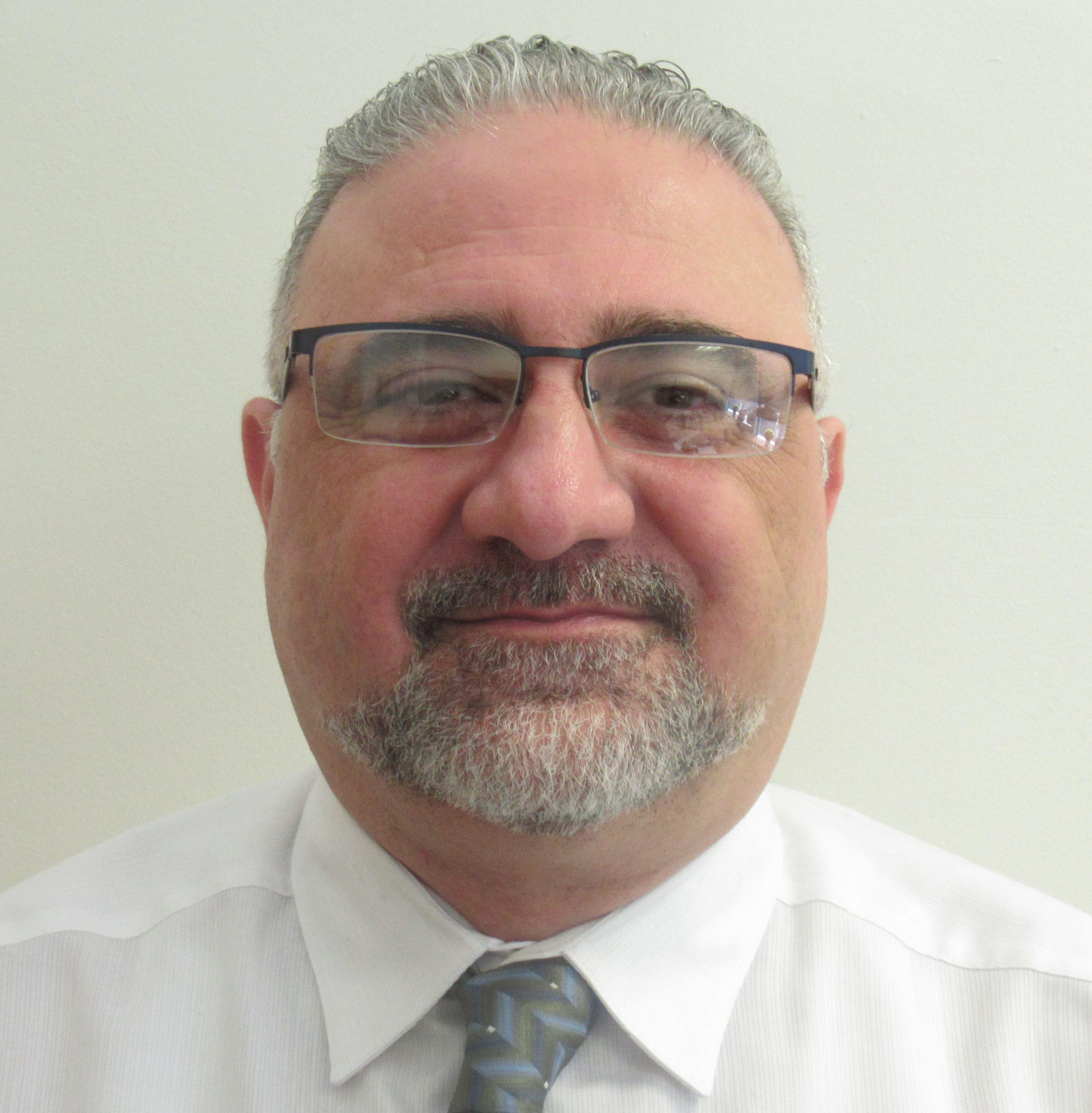Dr. Bassam Massabny, DDS